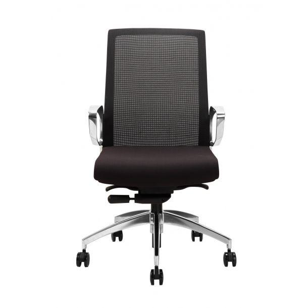 Thasos Office Chair   Memoky.com