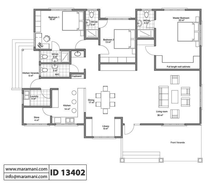18 best designee images on pinterest | floor plans, bedroom products