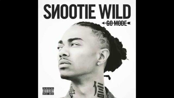 """Snootie Wild - """"She's A Keeper"""" (August Alsina & Yo Gotti)"""
