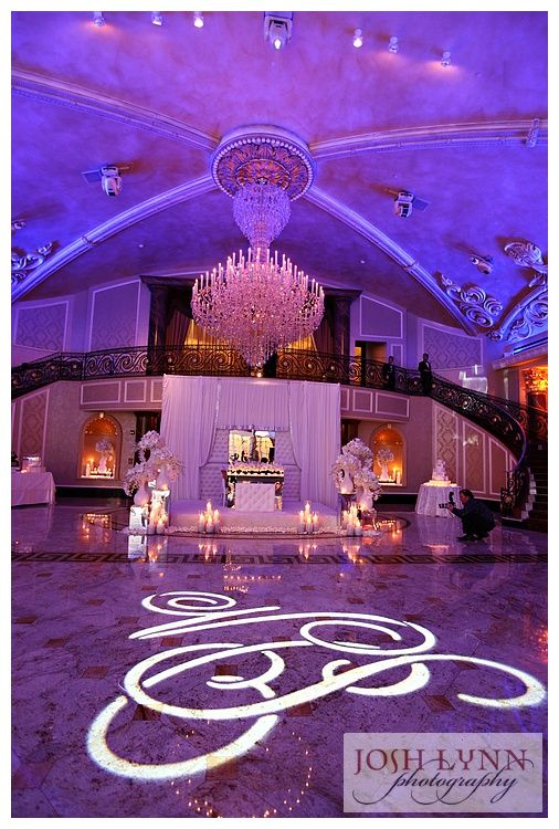 The Venetian New Jersey The Venetian New Pallazzo Room Wedding Venues Nj Wedding