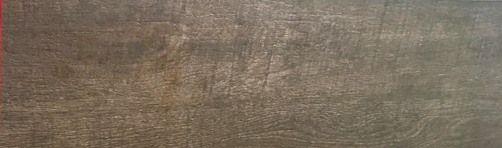 New Wood Lookalike Tiles Size 1200x200
