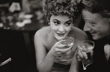 Image result for garry winogrand