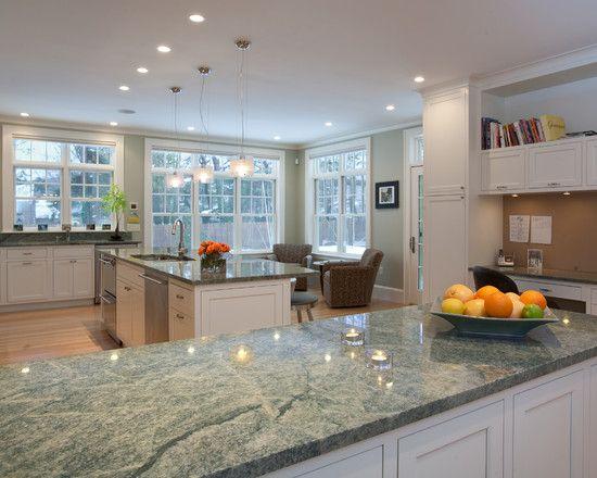 Granite Countertops   Traditional   Kitchen   Boston   Lauren Catino,  Select Stone Inc. Part 42