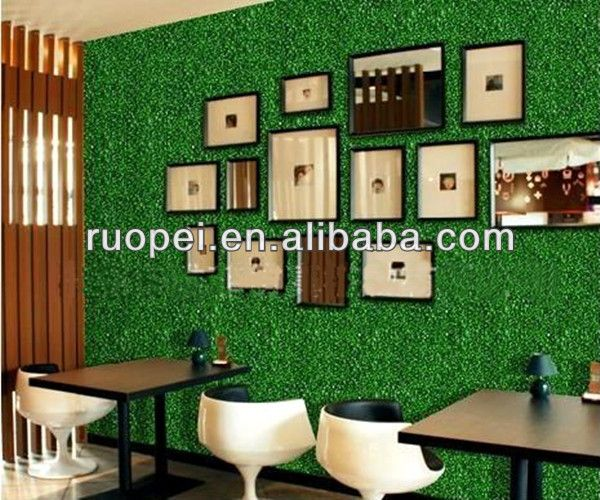 Artificial Grass Wall Google Search Students Lounge