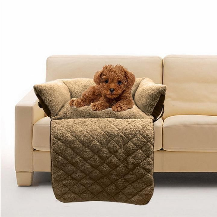 25 Best Ideas About Dog Sofa Bed On Pinterest Fold Up