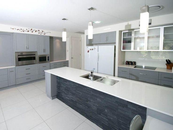 42 best kitchen designer island benches images on pinterest