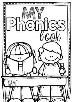 phonics book that includes a mix of sounds:- ai- ay- oa- ow - o- ee - ea - oo/oo- ou- ow- oy - oi- ue - ew- u-e- oe- o-e