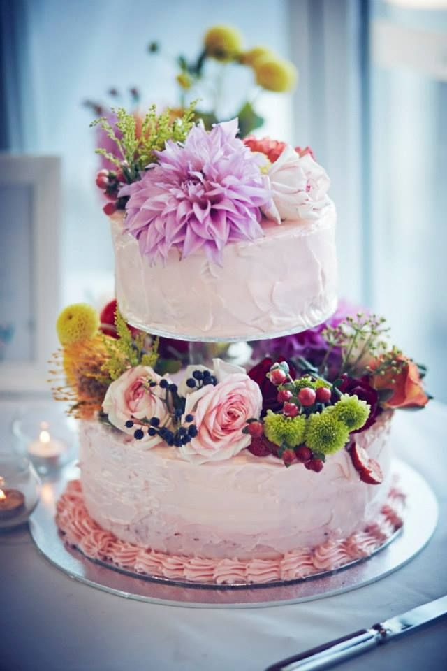 sydney wedding cake suppliers gorgeous vegan wedding cakes by socially vegan cakes in 20718