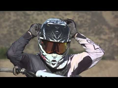 Introducing Allysian Sciences - Extreme Sports https://www.youtube.com/watch?v=Fd81TqsVkmQ