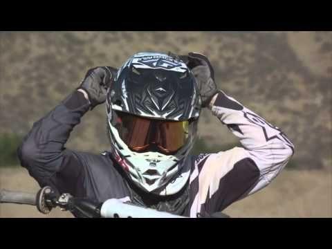 Introducing Allysian Sciences - Extreme Sports https://www.youtube.com/watch?v=Fd81TqsVkmQ