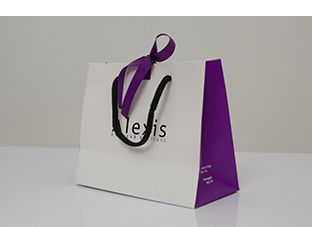 How to Find the Best Paper Bag Supplier Singapore .For more information visit on this website http://www.justwoven.com/