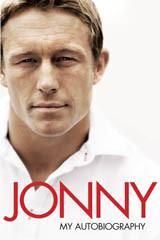 Jonny: My Autobiography Jonny Wilkinson
