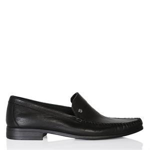 UK Polo Club 74204 Erkek Günlük Ayakkabı Siyah