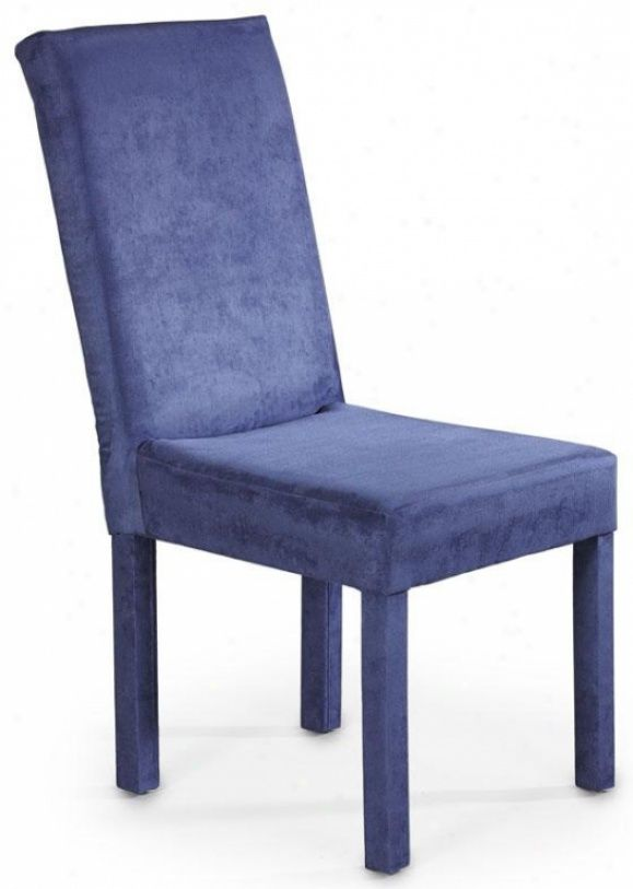 Parsons Chair Upholstered Leggs | Parson Chairs Low Back Wood Leg Parsons  Chair By CMI