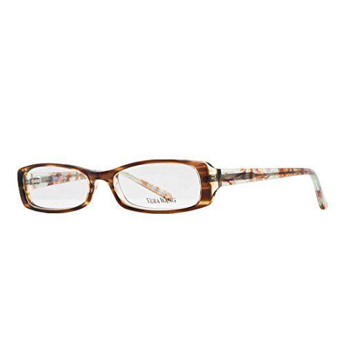 vera wang eyeglasses v050 tabac 51mm vera wang httpwwwamazon
