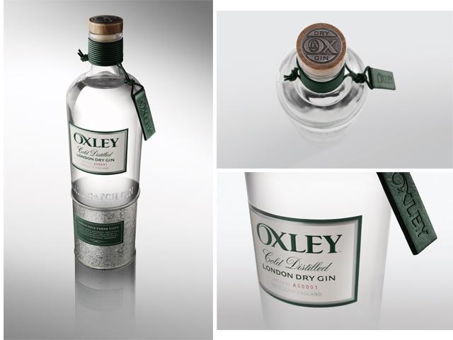 ginebra-oxley: