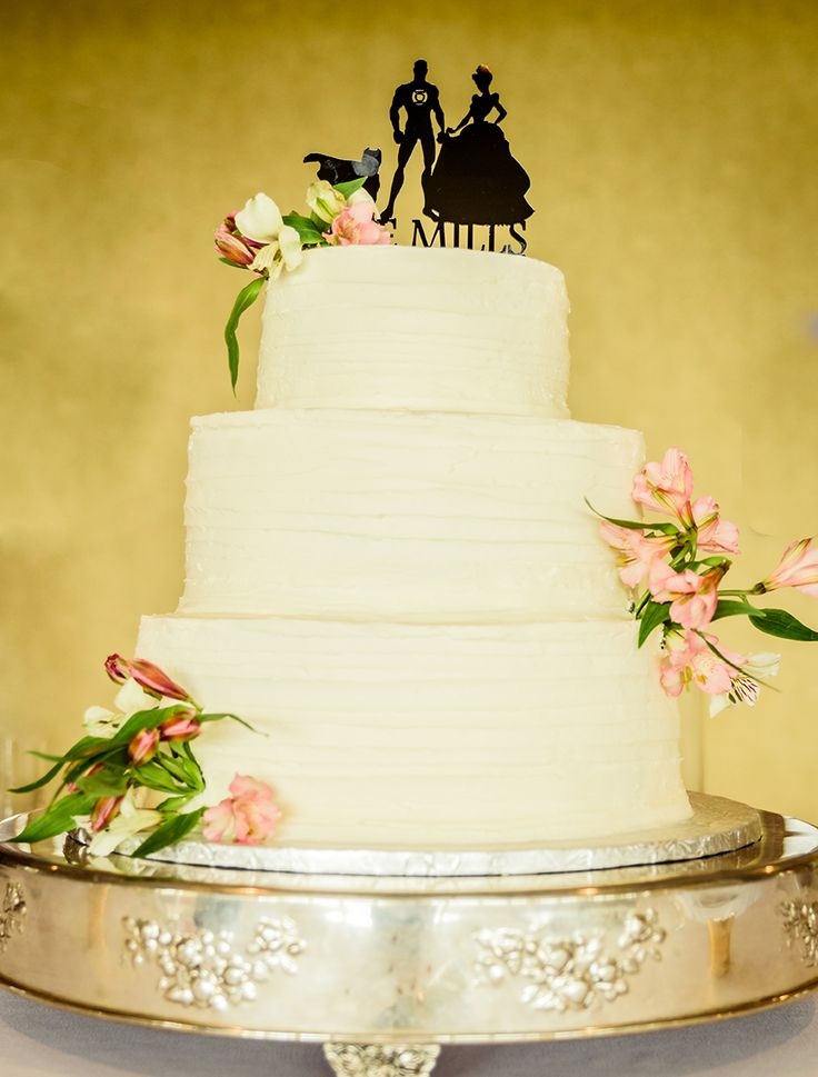 grauls wedding cakes 75 best graul s wedding cakes images on cake 14900