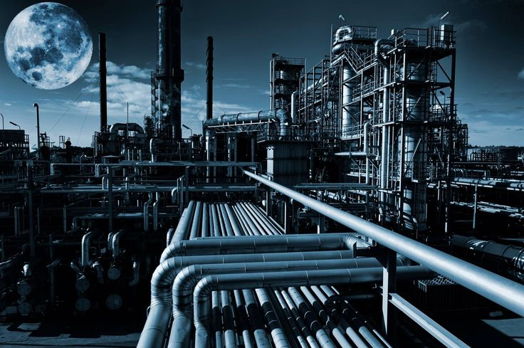 Our publication philosophy: Energy Processing Canada is written and edited for the hydrocarbons processing related industries and devotes its entire energies to presenting the changing technology in these fields, and to the promotion and well-being of this phase of the petroleum marketplace.  #energyprocessing #hydrocarbon