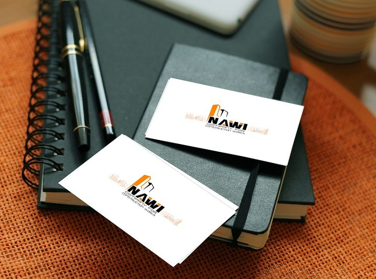 Comelite IT Solutions | Nawi Logo Design1