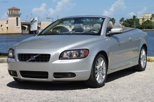 other offer Baymazon   Volvo : C70 T5 Convertible 2-Door 2009 volvo c 70 t 5 1 owner prem climate pkg sat radio clean carfax  Price: $20990.0   Ends on : 2014-11-24 15:...