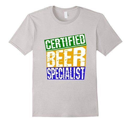 Men's Beer Alcohol Funny Summer Unisex Casual Drinking  T…