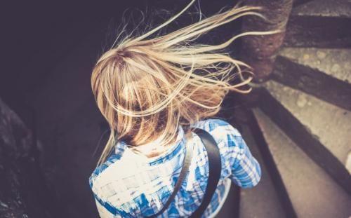 Moda: #Tagli #capelli #scalati come portarli e acconciarli (link: http://ift.tt/2cFH6v2 )