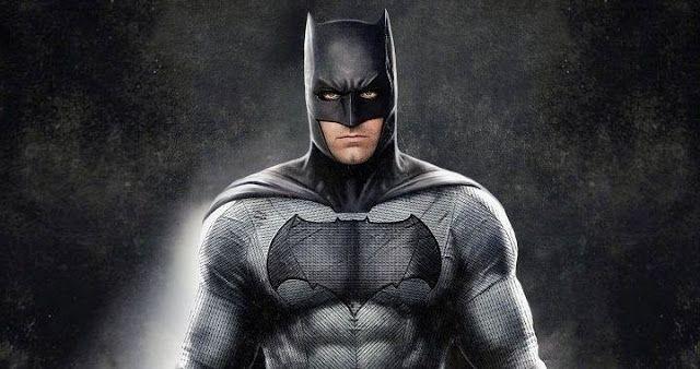Matt Reeves  se encargará de la dirección del film de Batman  en solitario, al que Ben Affleck  ren...