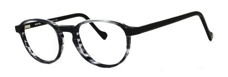 KINTO Belgium Since 1978 Mod 4159 / H49 #Kinto #Kintoeyewear #Belgium #eyewear #lunettes #belgique