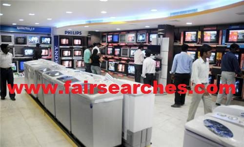 Devi international in bangalore to get best electronics for Best home office electronics