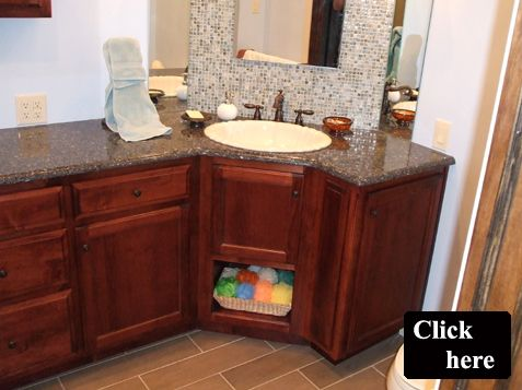 14 best Cabinet Stains images on Pinterest | Cabinet stain, Oak ...