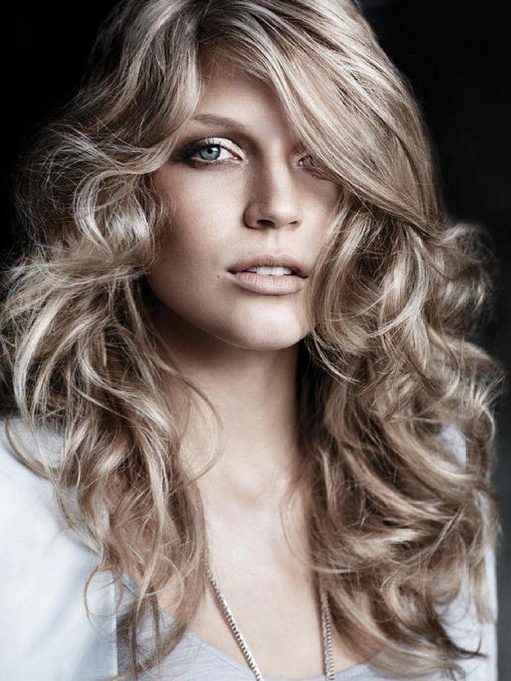 Admirable 1000 Ideas About Long Hipster Hair On Pinterest Acacia Clark Short Hairstyles Gunalazisus