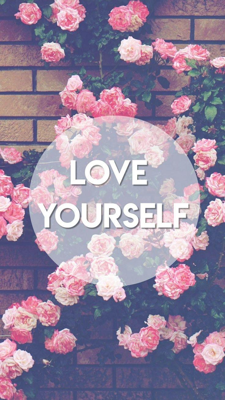 Jungkook Wallpaper Iphone Love Yourself Dna Bts Bts Pinterest Bts