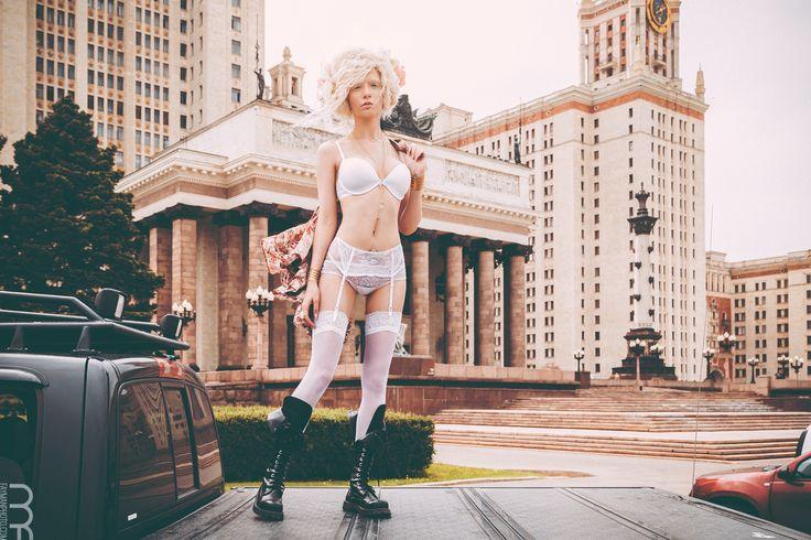Alice Liss by Morris Fayman. Fashion, streetfashion, travel, urban, cute, colors, colorgrading, color-grading, postproduction, lomo, lomography, morrisfayman, faymanphoto, preset, presets, lightroom