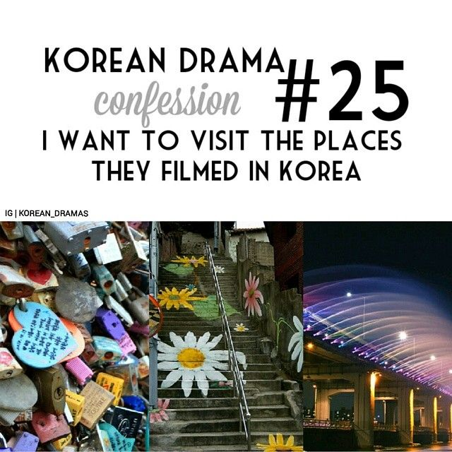 Confession 25