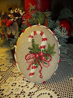 I pinned this pattern - now here's how to finish off-  THIS IS A FREEBIE!!!
