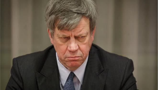 Ο υπουργός Δικαιοσύνης της Ολλανδίας και ο υφυπουργός του παραιτήθηκαν τη Δευτέρα, μετά την αποκάλυψη στοιχείων που καταδεικνύουν ότι παραπλάνησαν το κοινοβούλιο