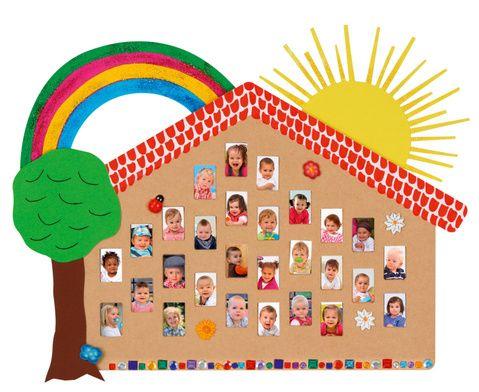 7 besten kita bilder auf pinterest kindergarten ideen for Raumgestaltung tagesmutter
