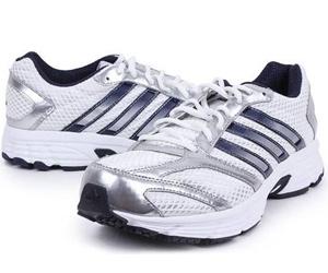 yeni moda 2012 Adidas Erkek Spor Ayakkabı Modelleri