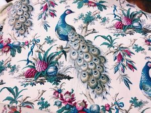 A Look Inside America's Oldest Wallpaper Manufacturer: York Wallcoverings