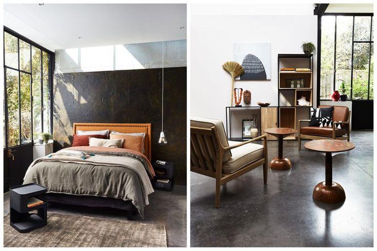les 69 meilleures images du tableau bleu canard sur pinterest couleurs de peinture murale. Black Bedroom Furniture Sets. Home Design Ideas