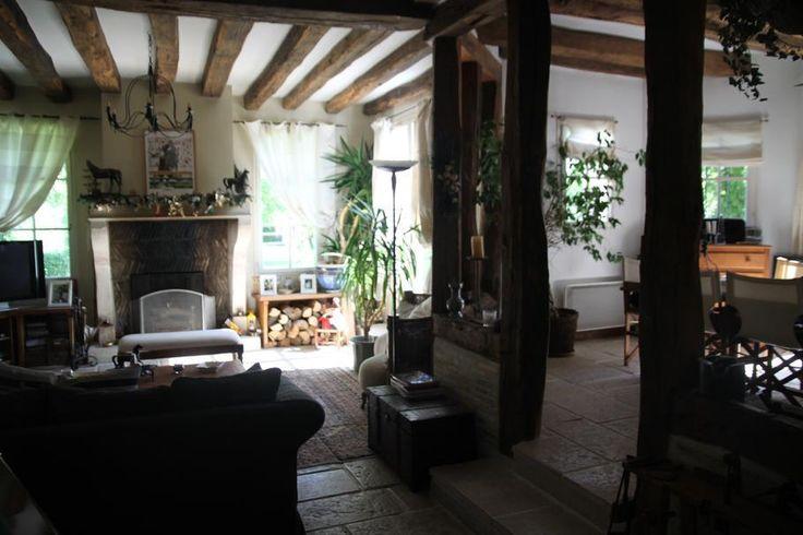 Decoration Interieur Maison deco-interieur-maison-normande-1 Deco Interieur Maison Normande  Decoration Interieur Maison decoration-interieur-maison-normande Deco Interieur Maison Normande