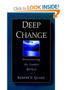 41 best leading reading images on pinterest books leadership and book deep change discovering the leader within the jossey bass business management series fandeluxe Images