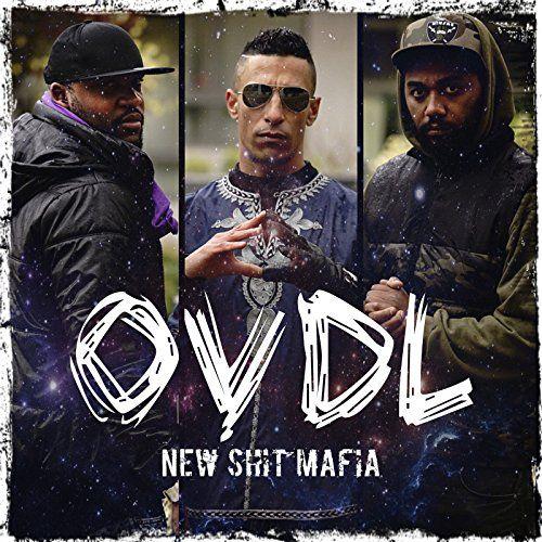 Ovdl [Explicit] Madrassa Records https://www.amazon.com/dp/B0793GMJFF/ref=cm_sw_r_pi_dp_U_x_4mcEAbHDH3JP1