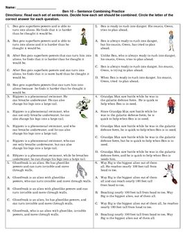 200 best Proofreading Activities images on Pinterest | Teaching ...