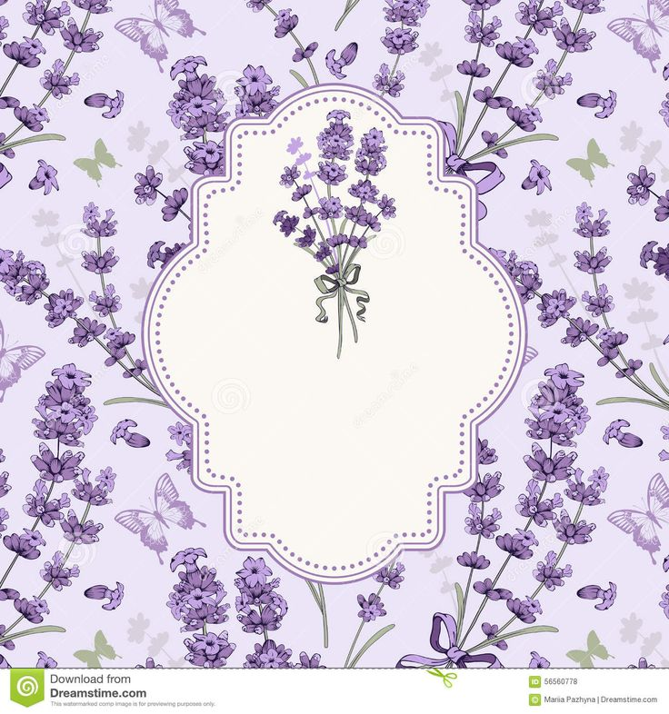 http://thumbs.dreamstime.com/z/lavender-card-vintage-hand-drawn-floral-elements-engraving-style-vector-illustration-56560778.jpg