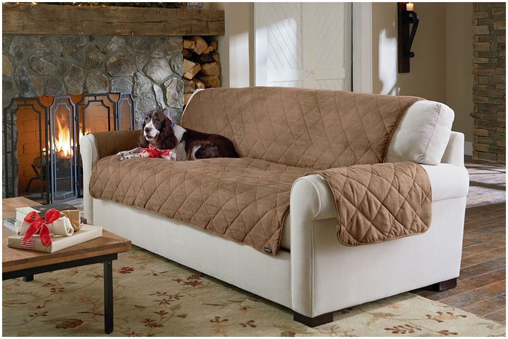 cool Leather Couch Covers , Fancy Leather Couch Covers 64 For Sofas and Couches Ideas with Leather Couch Covers , http://sofascouch.com/leather-couch-covers/18123 Check more at http://sofascouch.com/leather-couch-covers/18123
