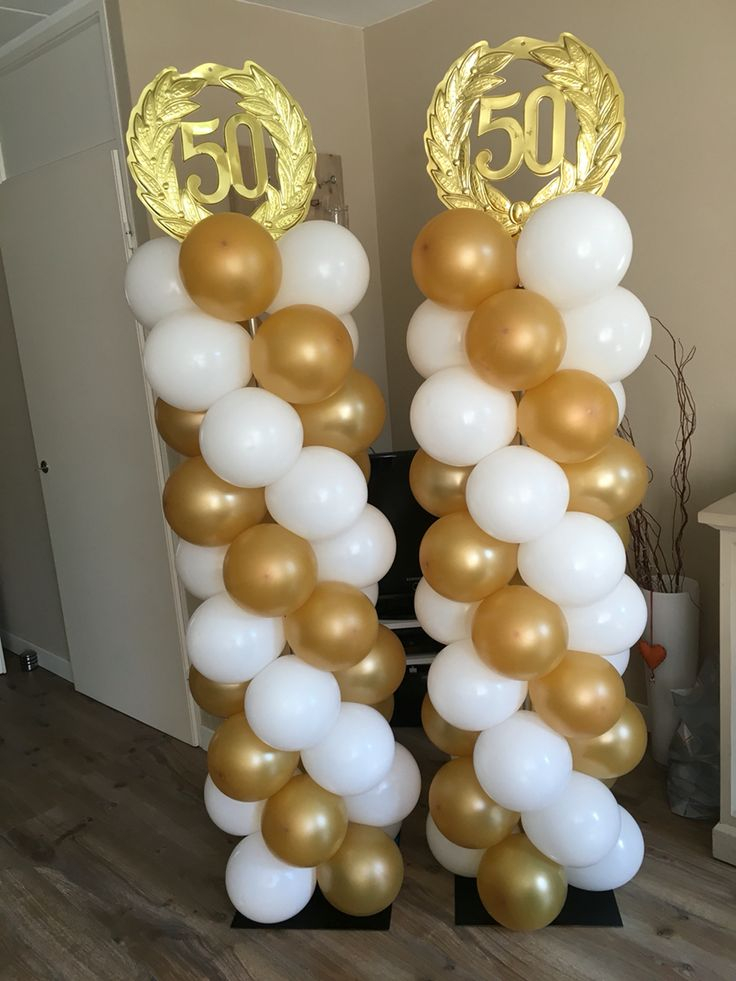 38 best gouden huwelijk  golden wedding  50 jaar getrouwd