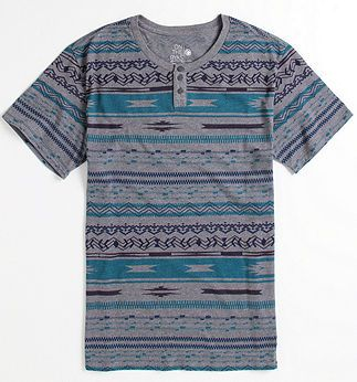http://shop.pacsun.com/Mens/v--neck/On-The-Byas-Cactus-Short-Sleeve-Tee/index.pro