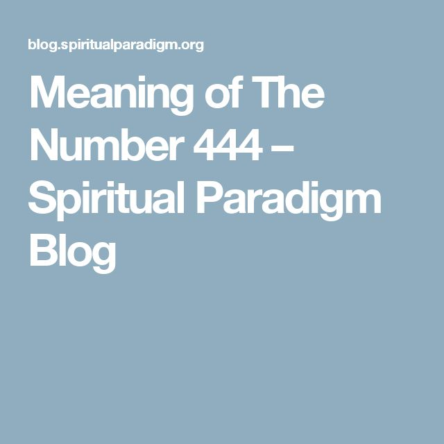 Indian numerology name number 46 image 2
