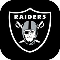 Raiders App by The Oakland Raiders